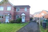5 Leyfield Close