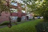 Flat 7 Petherton Court 38 Gayton Road