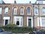 11 Argyle Street