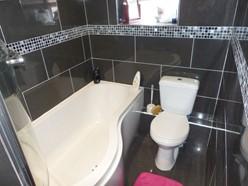 Image of Communal Bathroom