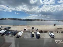Image of Views