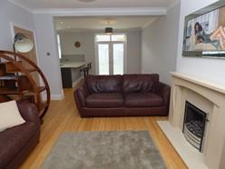 Image of Lounge (Additional Image)