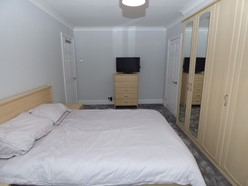 Image of Bedroom One (Additional Image)
