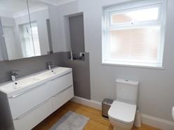 Image of Shower Room (Additional Image)
