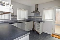 Image of Kitchen Image