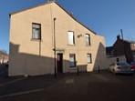 24 Upper Elsdon Street & 69 Seymour Street