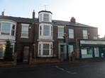 2 Peel Street