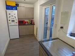 Image of Reverse Kitchen Image