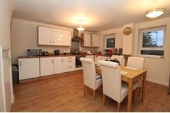 Image of Kitchen Diner