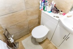 Image of Downstairs WC