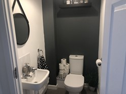 Image of Cloakroom/WC