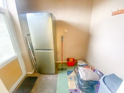 Image of Utility room