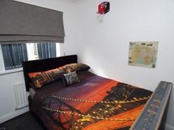 Image of Bedroom Three