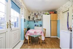 Image of Kitchen/Diner Additional Image