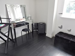 Image of Bedroom four/Dressing room