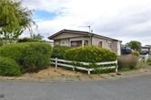 35 Seahaven Springs Estate Seaholme Road