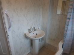 Image of Bathroom (Additional)