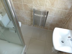 Image of Ground Floor Bathroom
