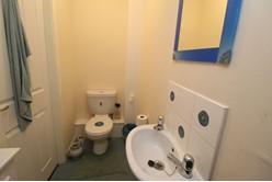 Image of Ground Floor WC