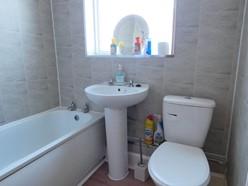 Image of Bathroom/WC