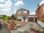 79 Meadway