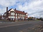 Lynemouth Resource Centre, Bridge Road