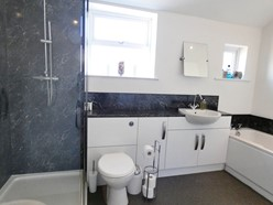 Image of Large Family Bathroom/WC