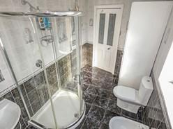 Image of Bathroom Additional