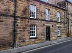 1 Howick Street