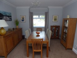 Image of Lounge/Diner (Additional)