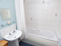 Image of Family Bathroom (Addition)