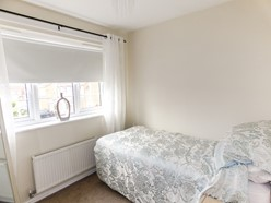 Image of Fourth Bedroom
