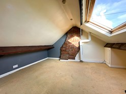 Image of Loft Room One