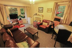 Image of Bay Fronted Lounge/Sitting Room