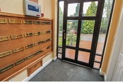 Image of Communal Entrance Hallway