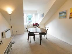Image of Living Room - Maximum measurements