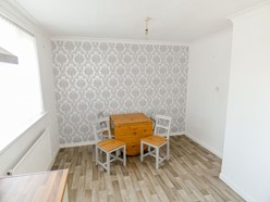 Image of Dining Area