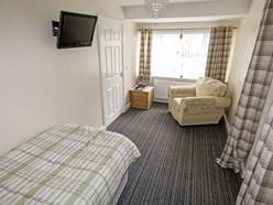 Image of Bedroom Five (Ground Floor)