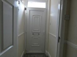 Image of Entrance Lobby