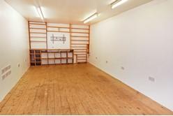 Image of Summer House/Studio/Work Shop