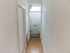 Image of Entrance Hallway