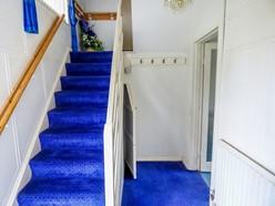Image of Hallway.