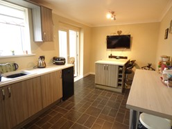 Image of Kitchen/Diner - additional image
