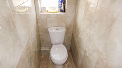 Image of WC