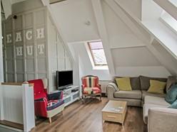 Image of Additional Lounge Image