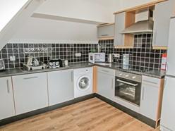 Image of Additional Kitchen Image2