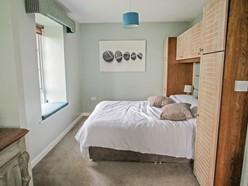 Image of Bedroom One (Double)