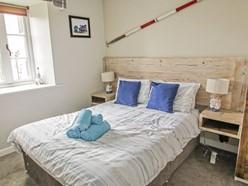 Image of Bedroom Three (Double)