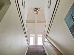 Image of Stair Case