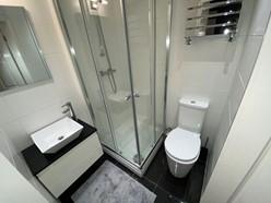 Image of En-suite Two